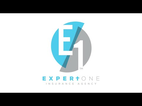 Expert One Insurance Agency Commercial