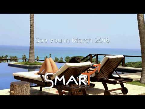 Smart sn - Dominican Republic (1 min BP version)