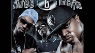 Three 6 Mafia-LOLLI LOLLI POP THAT BODY