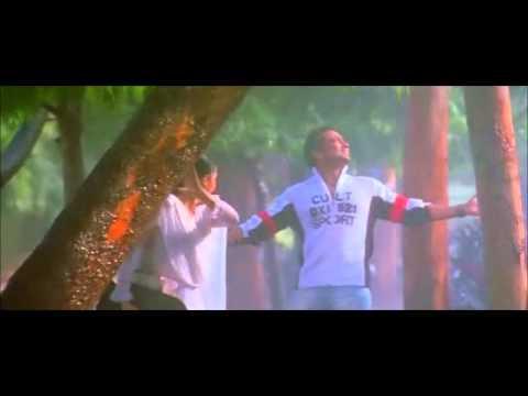 Munbe va Anbe va   TamilTunes neT