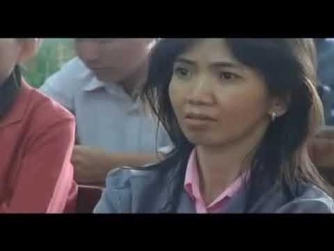 Bạo lực gia đình: Nguyên nhân và giải pháp (07/12/2008) Thích Nhật Từ