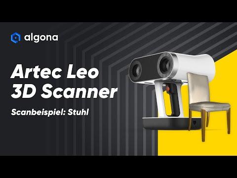 artec-leo-3d-scan-beispiel:-stuhl-|-algona-ic