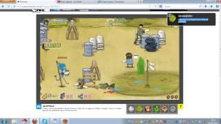 Game | jogo de apenas um show paint war | jogo de apenas um show paint war