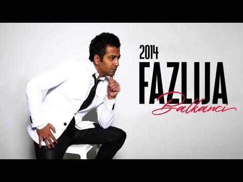Fazlija - 2014 - Balkanci (NOVO)