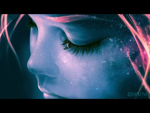 Ivan Torrent - Afterlife (feat. Celica Soldream)
