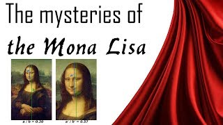 Mysteries of Mona Lisa, All you need to know about hidden secrets in the famous painting