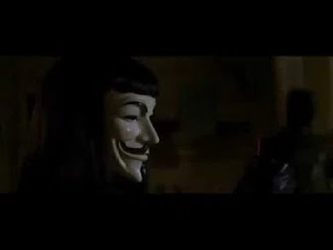 Anonymous : Z3R0S3C06DD20: News Corp and Its Hellish Minions