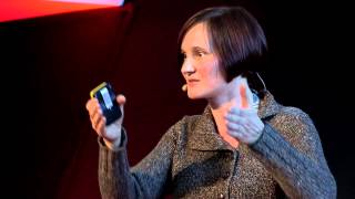 The strange relationship between memory and truth | Judy Claybourne | TEDxBrixton