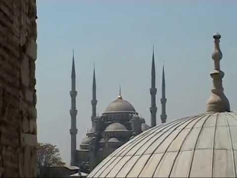 TURSKA - Istanbul