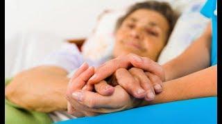 Восстановление после инсульта. Народная медицина для восстановления и быстрой реабилитации