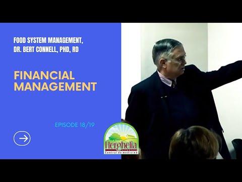 13. Financial Management p2