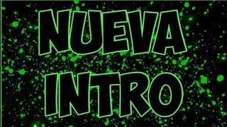 Nueva intro like