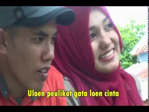 Army Yusuf - Hana Daya ( Official Musik Video )