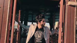 ഞാൻ ശശി |Virgo Vlog| Bablu Basheer| iphone7 plus Jaseemnk videography