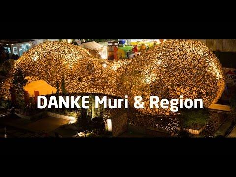berger-gartenbau-ag-boswil---muri-hebt-ab-2016