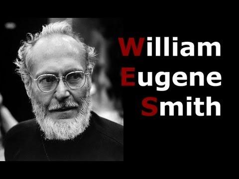 1x22 William Eugene Smith