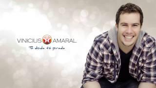 Vinicius Amaral - Tá doida tá pirada