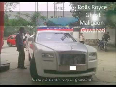 Supercars In Guwahati Facebook Page Youtube