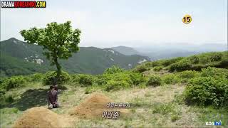 Bridal mask eps7 Subtitle indonesia (Part1)