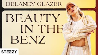 Beauty In The Benz - Tory Lanez | Delaney Glazer Choreography | STEEZY.CO