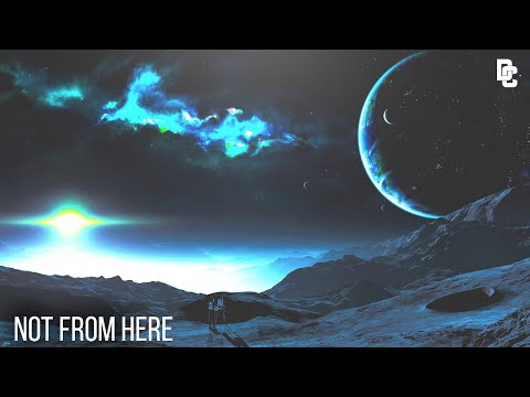 "Hard Trap Instrumentals 2020 x Travis Scott Type Beats 2020 ""Not From Here"" | Daniel Cruz"