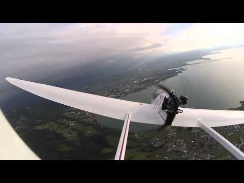 song-120-ulrtalight-motorglider-polini-dual-spark