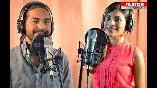 S1E2: Nikhil & Mridusha - Thodi der