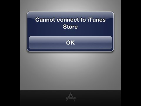 itunes could not connect to this iphone how to fix quot can not connect to itunes quot error on 20504