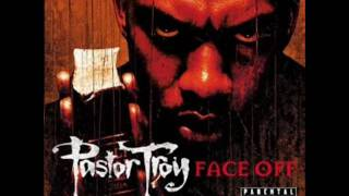 Watch Pastor Troy Can You Stand The Game video