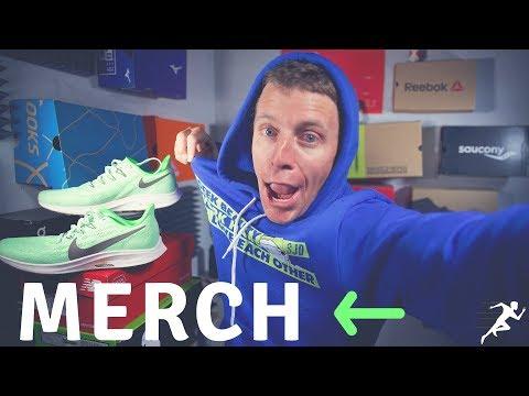 sjd-t-shirts,-hoodies-&-stickers-|-merch-is-ready!