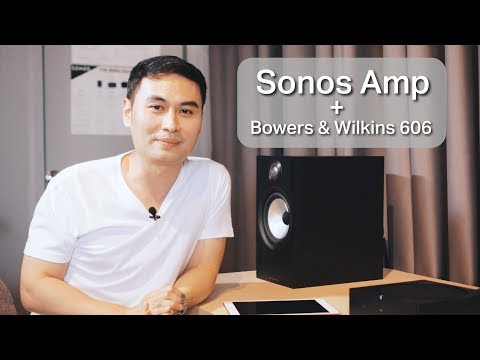 review-:-sonos-amp-:-wireless-amplifier