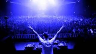 Video ♫ Dj Bar Menashe - Hits of 2012 Vol 2 ♫ download MP3, 3GP, MP4, WEBM, AVI, FLV Agustus 2018