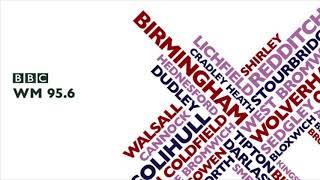 Jeremy Taylor interview on BBC Radio WM (Joanne Malin) - 09/10