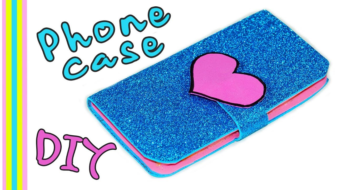 easy diy crafts how to make phone case diy phone case julia