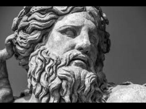 Adevarul Despre Zeus