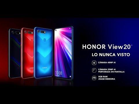 nuevo-#honorview20-lo-nunca-visto.-cámara-48-mp-ai.