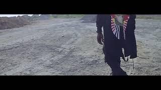 LEWISlink UpEdo Best Rapper