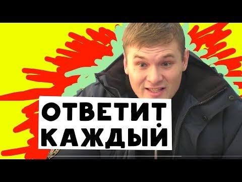 Вот, как надо разговаривать с бездарными работниками / Валентин Коновалов в Черногорске