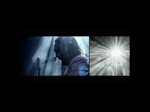 SEBASTIEN TELLIER - LA RITOURNELLE - LIVE