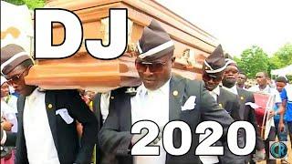 DJ Alamgir DJ 2020 😎😎😎😎 DJ Alamgir DJ 2020 😎😎😎😎