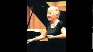 Brahms: Minnelied, Op.71-5