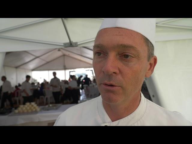 Stéphane BASTOUIL
