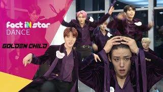 Golden Child cover BTS EXO SEVENTEEN GOT7 INFINITE Lovelyz R…