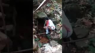 Jansena pawankalyan at Tirupati drinking water || please subscribe