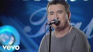Amado Batista - Reclamando Sua Ausência (Acústico) (Video)