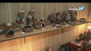 تغطية سوق عكاظ.. شارك في نقل وقائع الاحتفال أكثر من ألف إعلامي