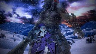 Fate/Stay Night [UBW] AMV (Berserker & Illyasviel) ~ Nemo