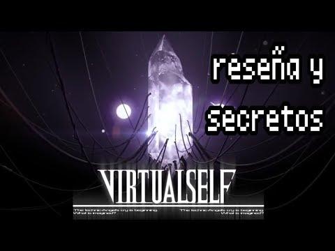 Reseña & Secretos de