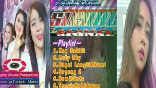 NEW SIGNAL ROCK DANGDUT SUKABUMI VERSY MP3||ALBUM TERBARU