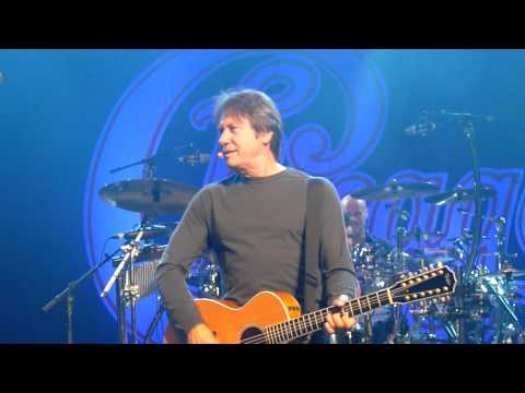 Beginnings featuring Robert Lamm  This is a good one!